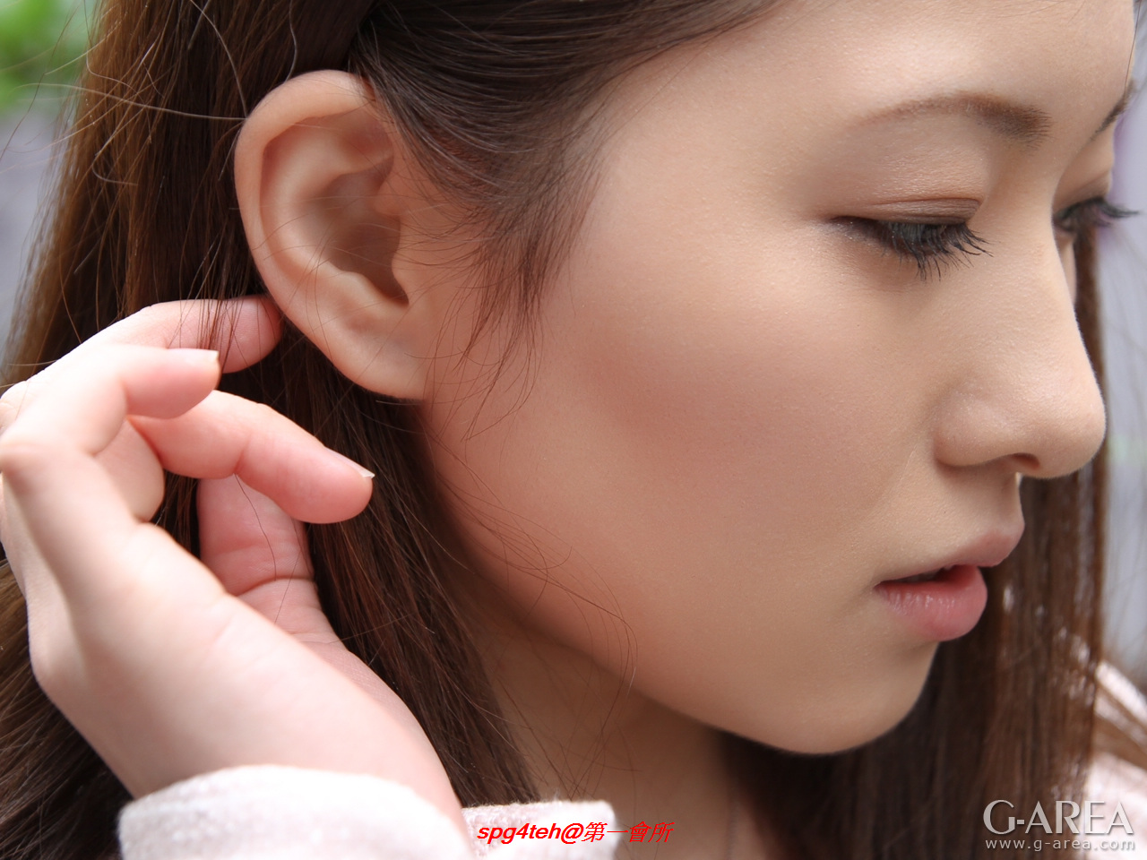 [G-Area]Special 418yua ゆあ[101P]